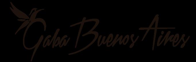 Gaba Buenos Aires